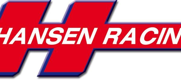Hansen_racing